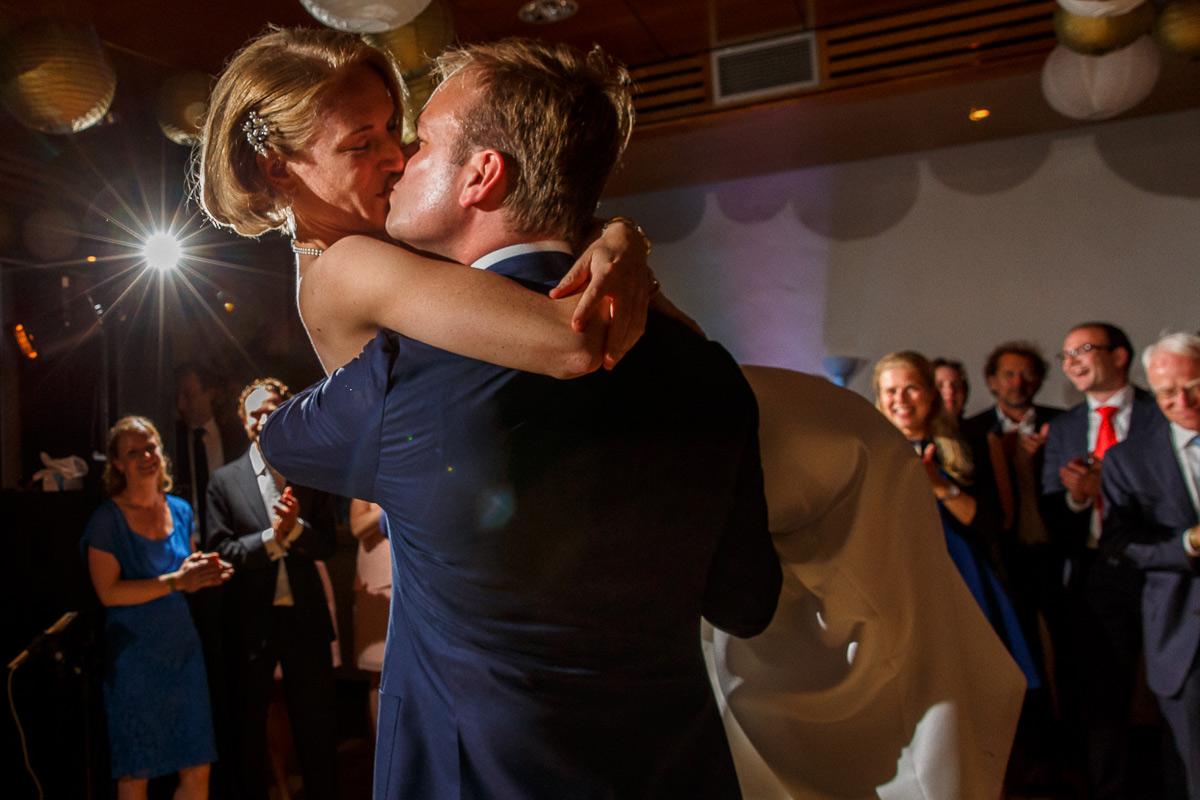 Bruidsfotografie-Amsterdam-&-Ouderkerk-aan-de-Amstel--069