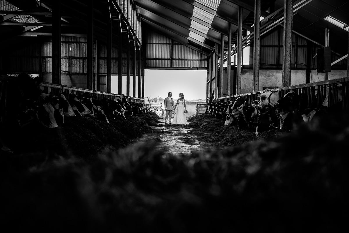 trouwen-op-een-boerderij-hattem-017jacob-daphne
