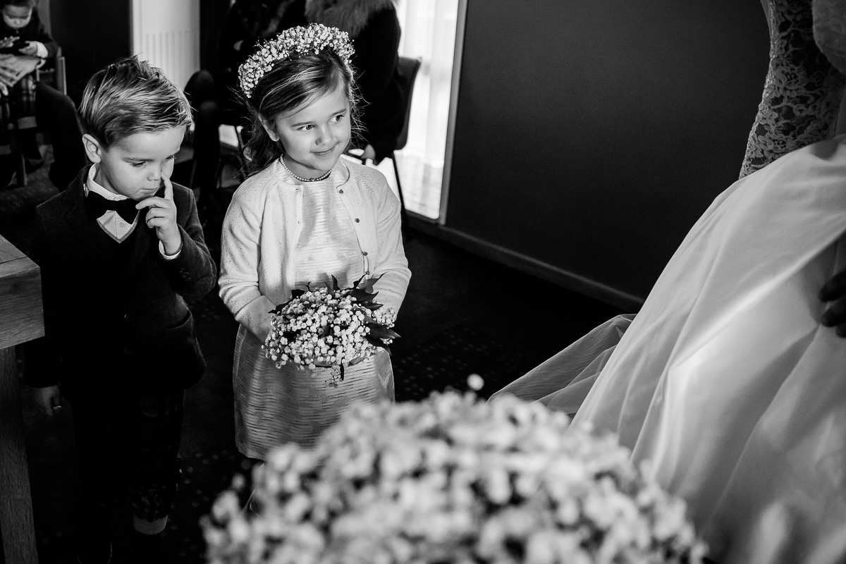 Winterbruiloft in Genemuiden en de Havixhorst | Berend Jan & Hanna-Beth047-