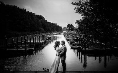 Preview Bruidsfotografie Zwolle – Toine & Maaike