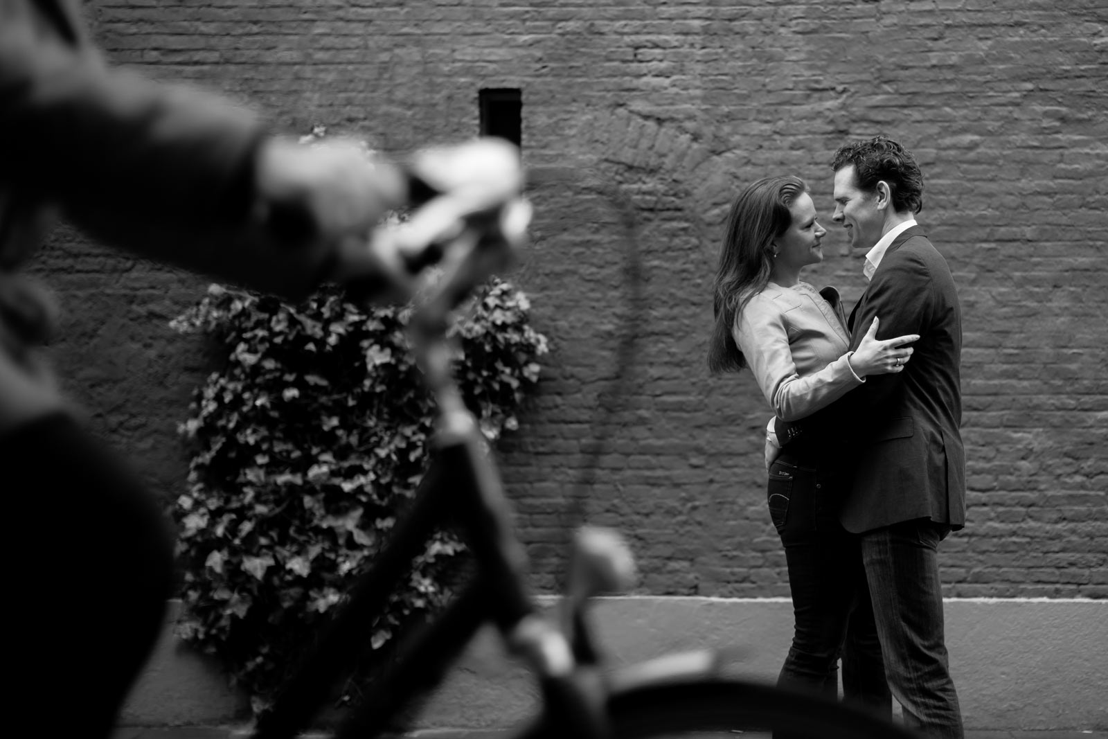 Loveshoot-engagement-prewedding-Zwolle-Fotograaf-01