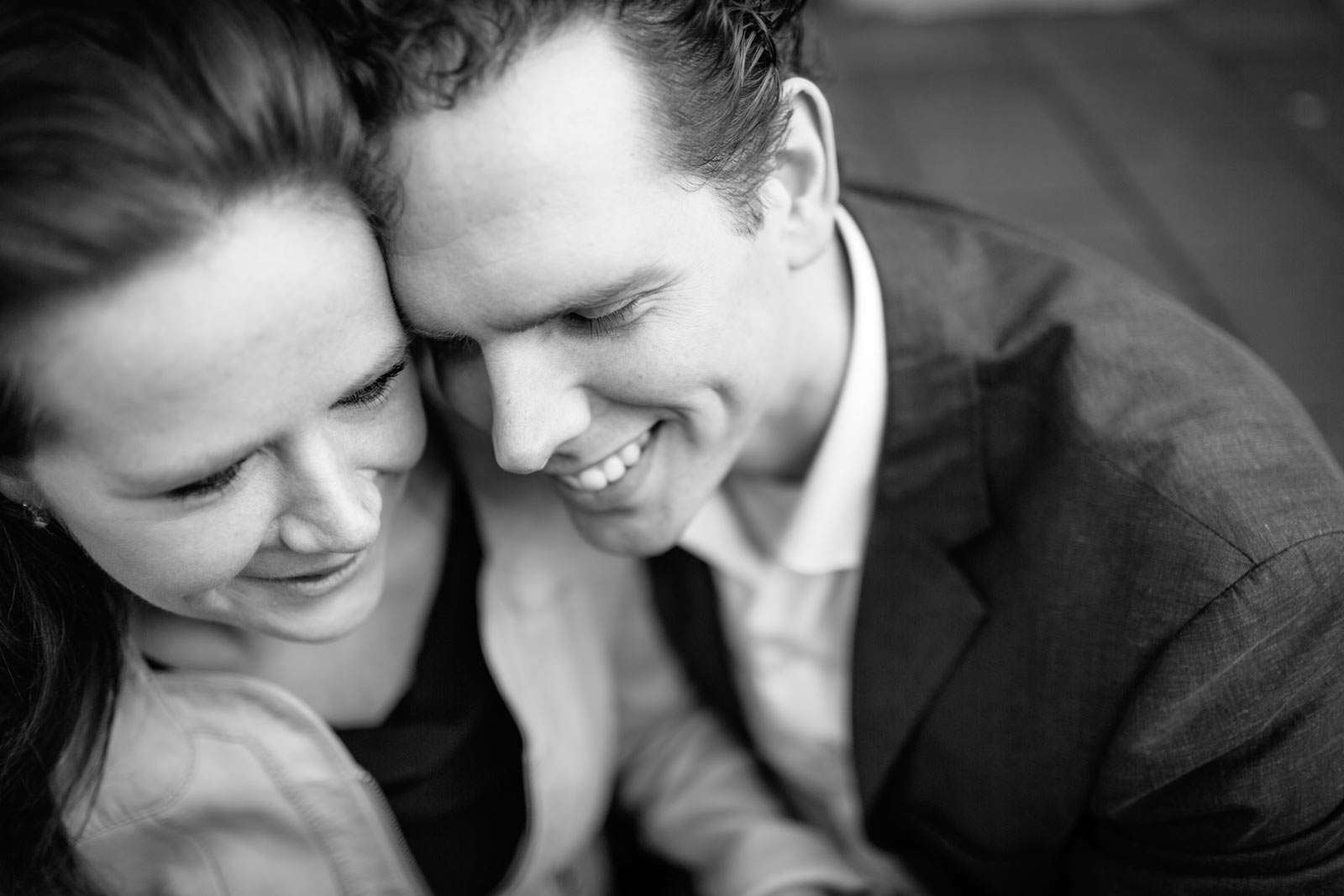 Loveshoot-engagement-prewedding-Zwolle-Fotograaf-02