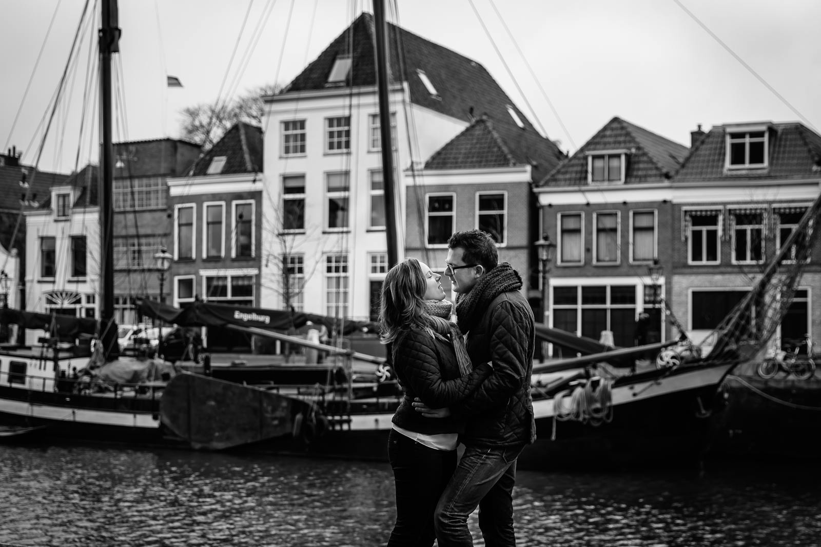 Loveshoot-engagement-prewedding-Zwolle-Fotograaf-07