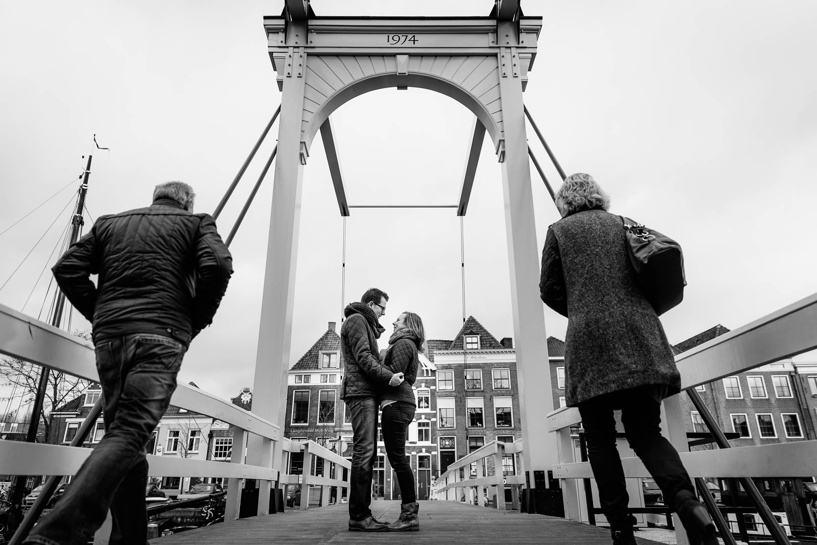 Loveshoot-engagement-prewedding-Zwolle-Fotograaf-08