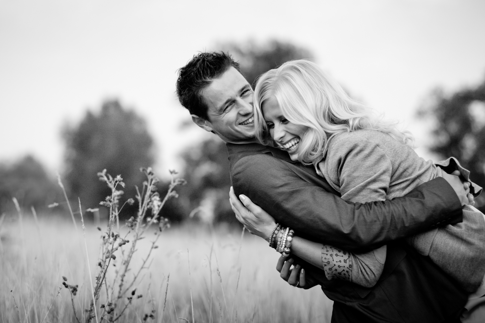 Loveshoot-engagement-prewedding-Zwolle-Fotograaf-09