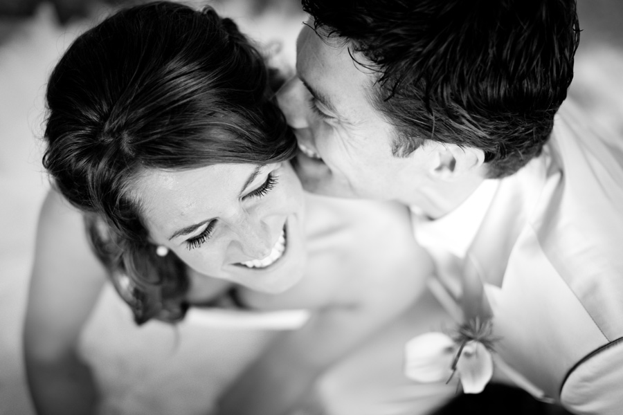 Bruidsfotografie-Amsterdam-Trouwreportage-Driebergen