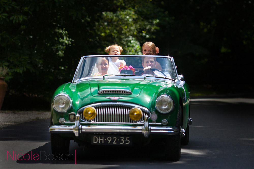 Bruidsfotograaf-Trouwfotograaf-Nicole-Bosch-Fotograaf-072012RS_042