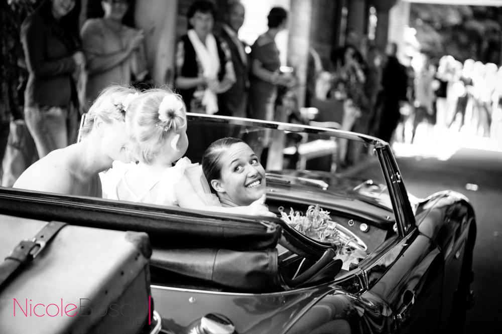Bruidsfotograaf-Trouwfotograaf-Nicole-Bosch-Fotograaf-072012RS_043