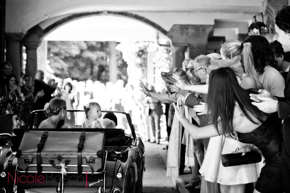 Bruidsfotograaf-Trouwfotograaf-Nicole-Bosch-Fotograaf-072012RS_044