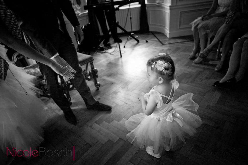 Bruidsfotograaf-Trouwfotograaf-Nicole-Bosch-Fotograaf-072012RS_050
