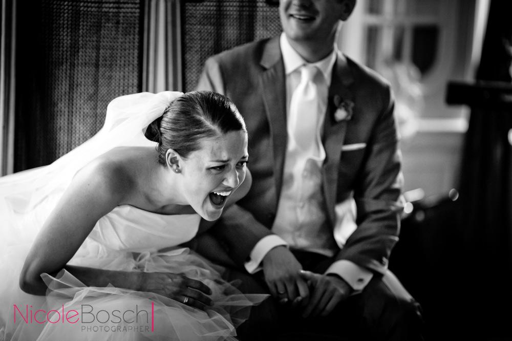 Bruidsfotograaf-Trouwfotograaf-Nicole-Bosch-Fotograaf-072012RS_056