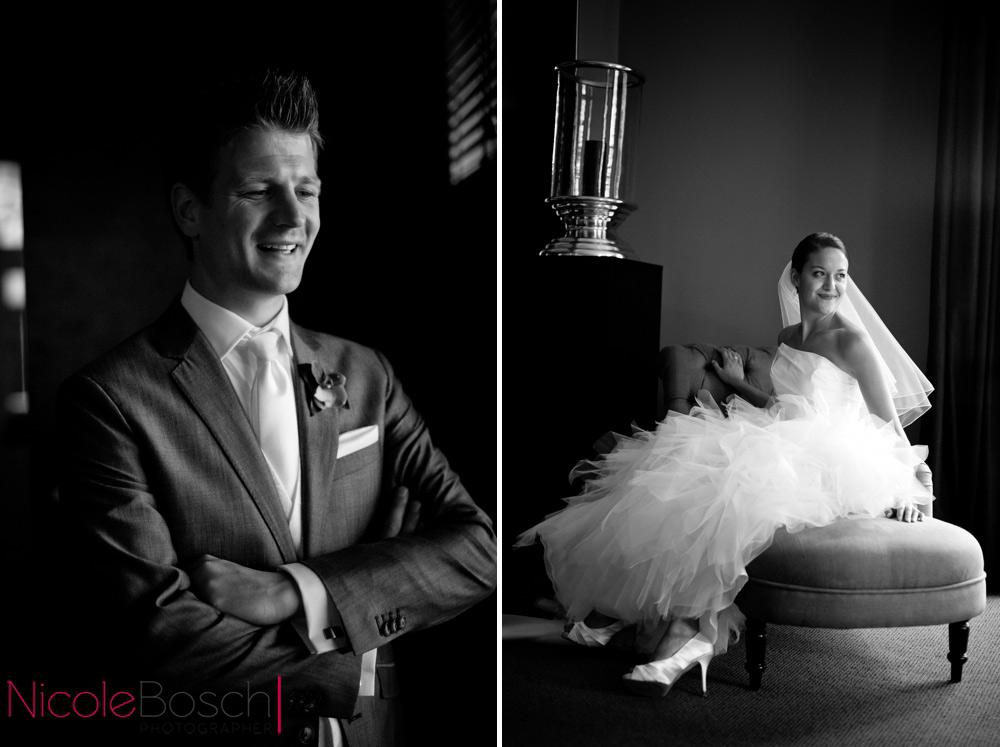 Bruidsfotograaf-Trouwfotograaf-Nicole-Bosch-Fotograaf-072012RS_065