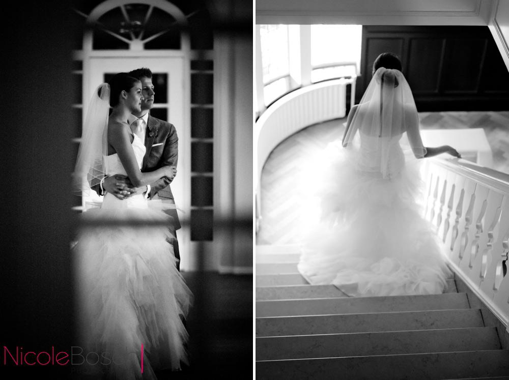 Bruidsfotograaf-Trouwfotograaf-Nicole-Bosch-Fotograaf-072012RS_066