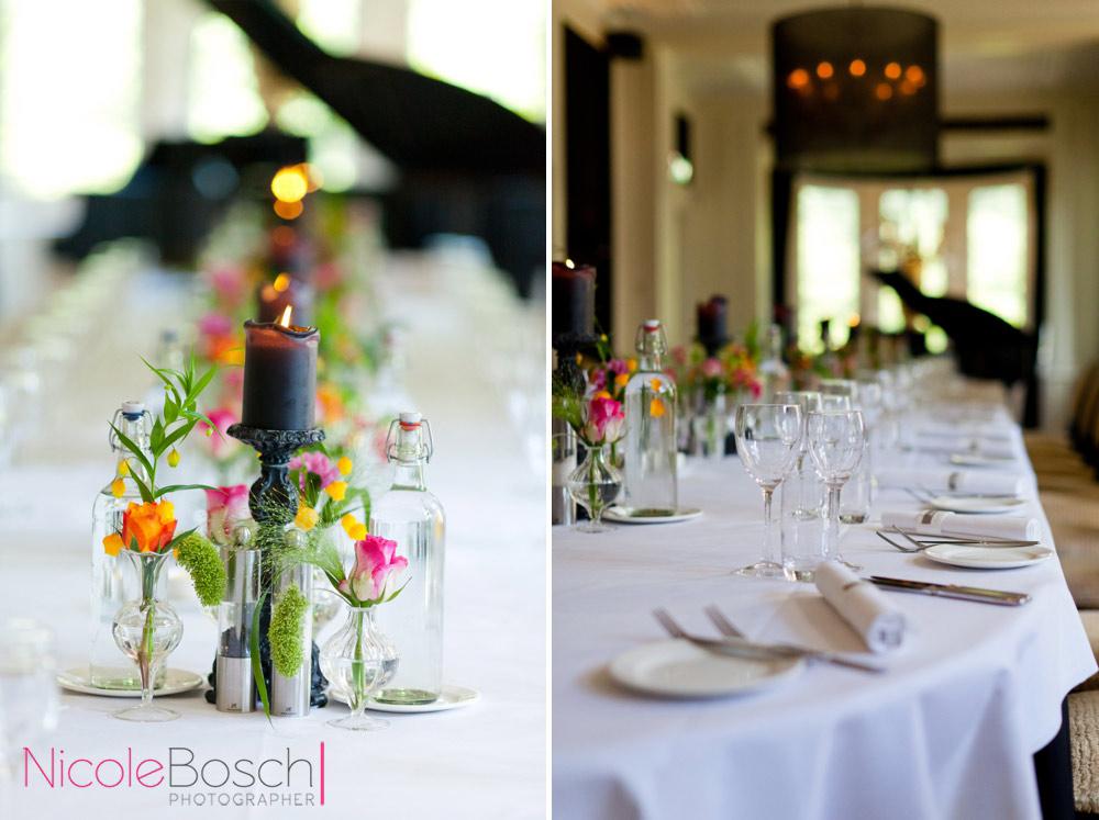 Bruidsfotograaf-Trouwfotograaf-Nicole-Bosch-Fotograaf-072012RS_068