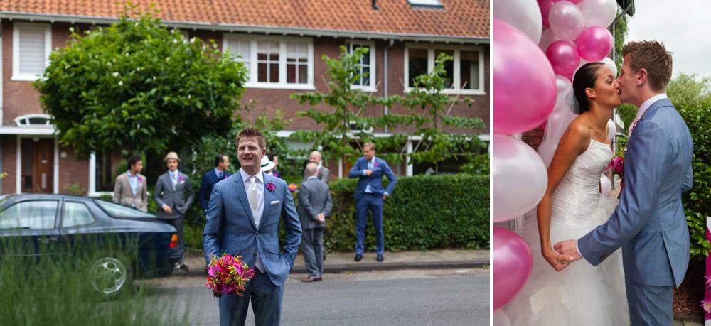 Bruidsfotograaf-Trouwfotograaf-Nicole-Bosch-Fotograaf-072012RS_075