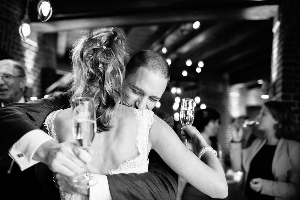 Bruidsfotograaf-Trouwfotograaf-Nicole-Bosch-Fotograaf-LS0612_027