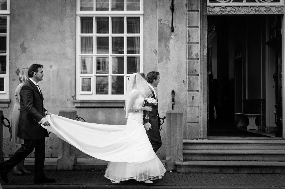 Bruidsfotograaf-Trouwfotograaf-Nicole-Bosch-Fotograaf-WM0803_005
