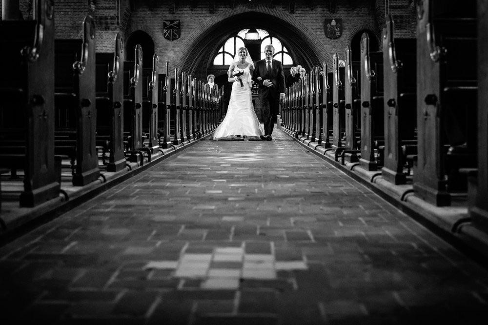 Bruidsfotograaf-Trouwfotograaf-Nicole-Bosch-Fotograaf-WM0803_012