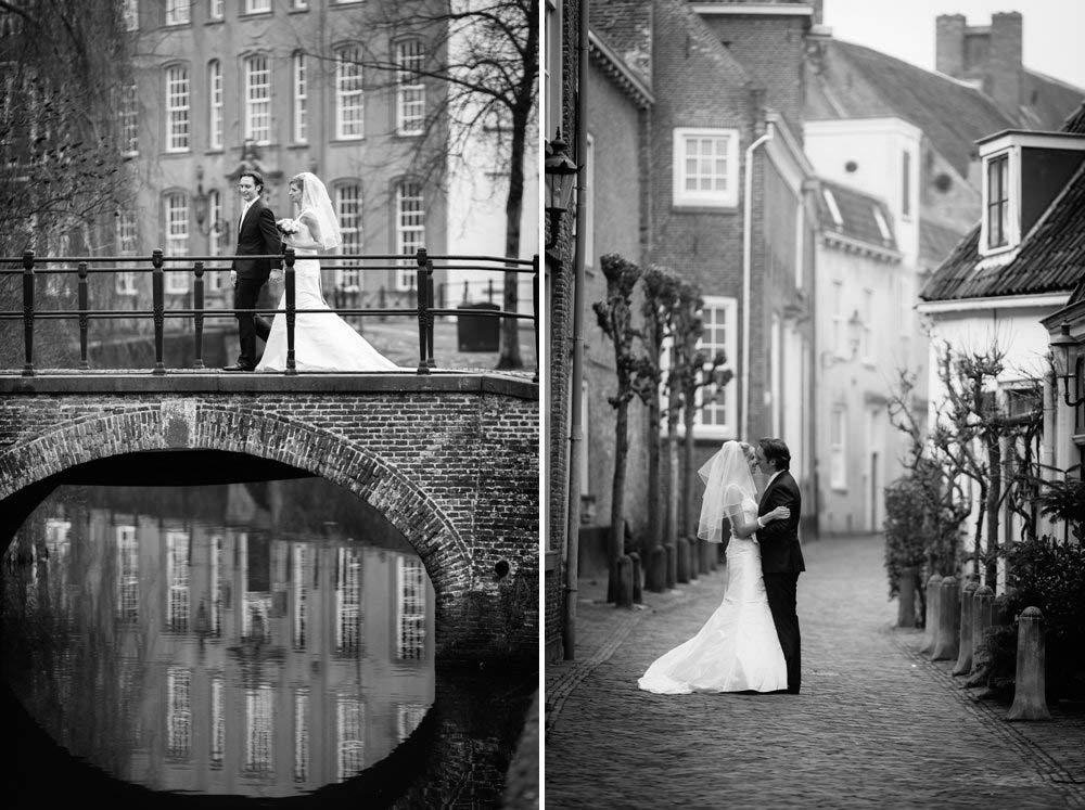 Bruidsfotograaf-Trouwfotograaf-Nicole-Bosch-Fotograaf-WM0803_025