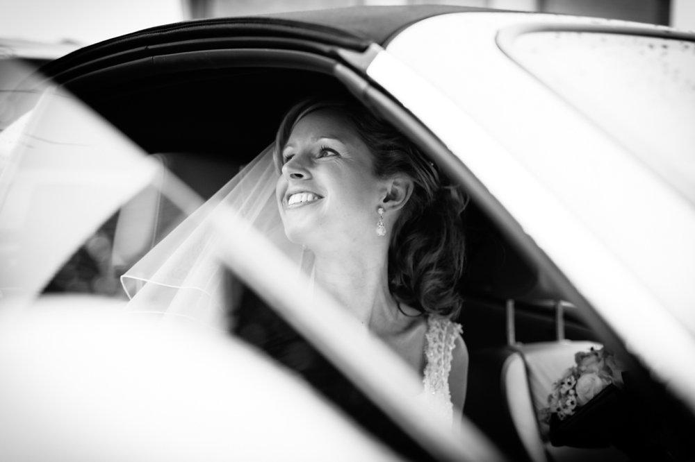 Bruidsfotograaf-Trouwfotograaf-Nicole-Bosch-Fotograaf-WM0803_026