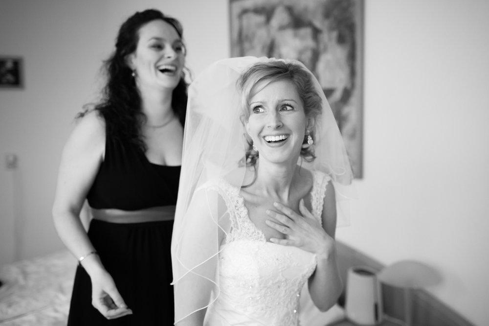 Bruidsfotograaf-Trouwfotograaf-Nicole-Bosch-Fotograaf-WM0803_028