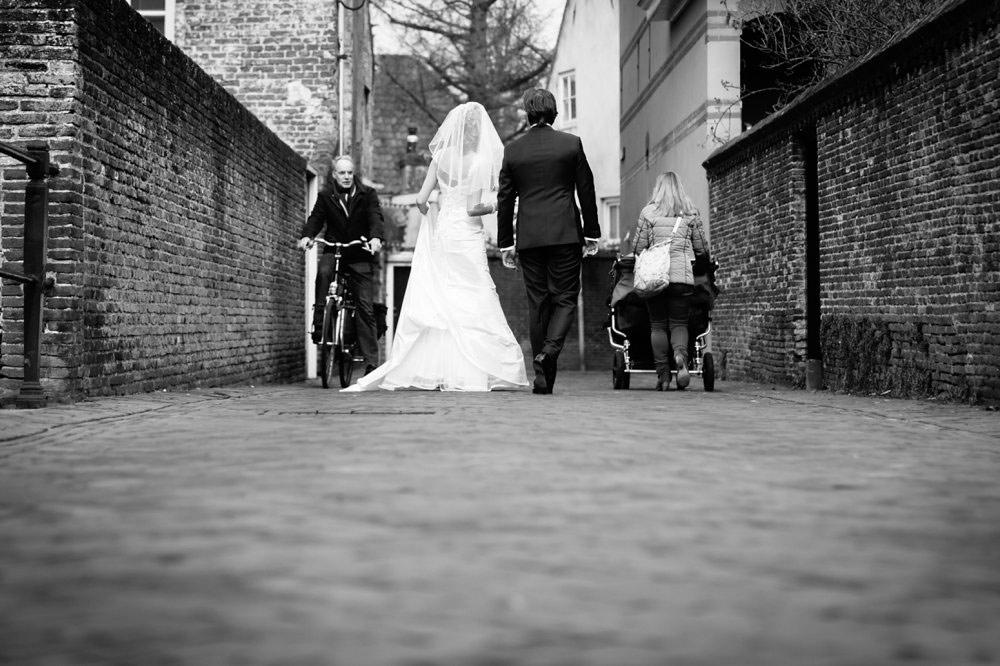 Bruidsfotograaf-Trouwfotograaf-Nicole-Bosch-Fotograaf-WM0803_036