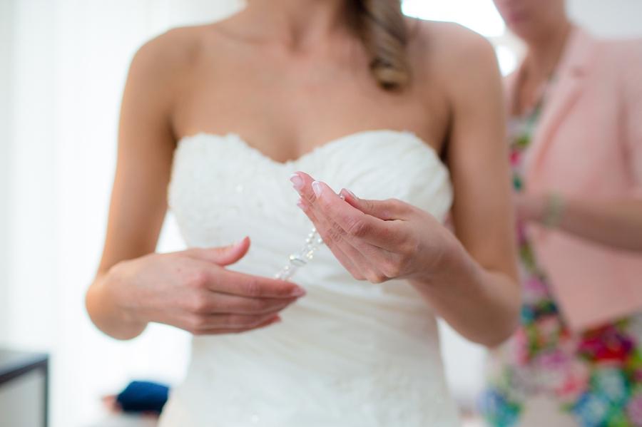 Bruidsfotografie-Hardenberg-Ommen-SH_009