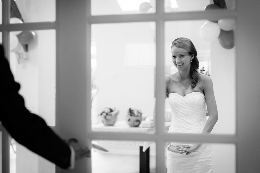 Bruidsfotografie-Hardenberg-Ommen-SH_012