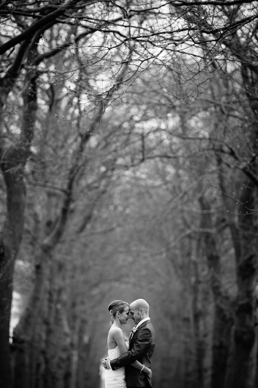 Bruidsfotografie-Hardenberg-Ommen-SH_020