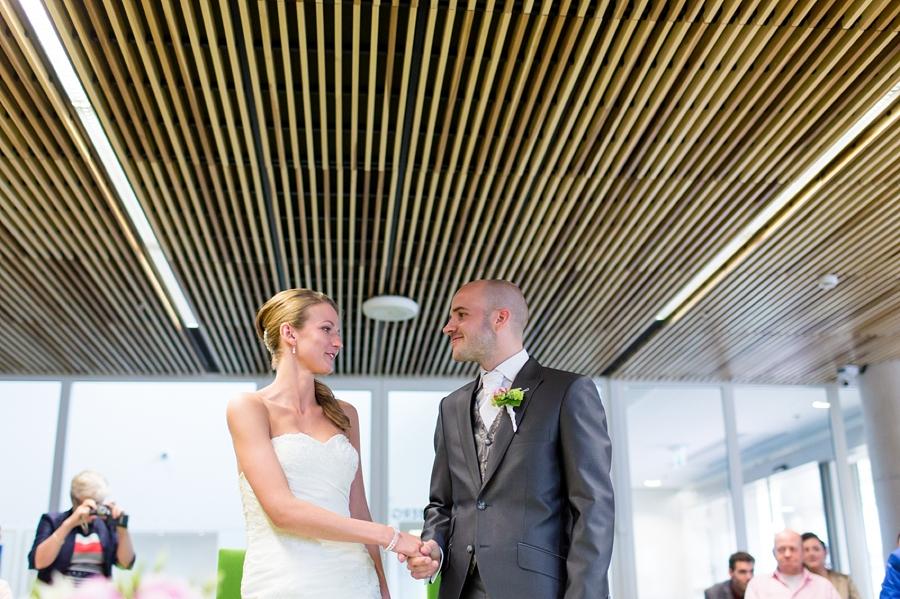 Bruidsfotografie-Hardenberg-Ommen-SH_030