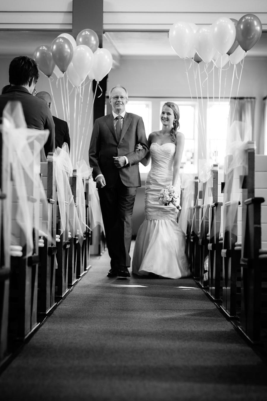 Bruidsfotografie-Hardenberg-Ommen-SH_037