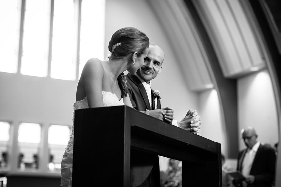 Bruidsfotografie-Hardenberg-Ommen-SH_043