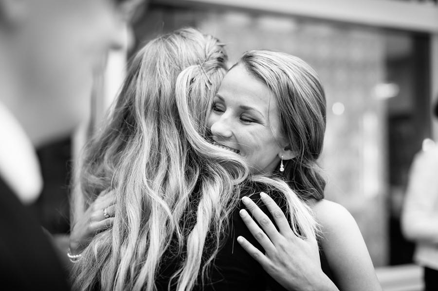 Bruidsfotografie-Hardenberg-Ommen-SH_048