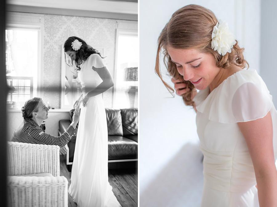 Bruidsfotografie-Elburg-Doornspijk-WM_001