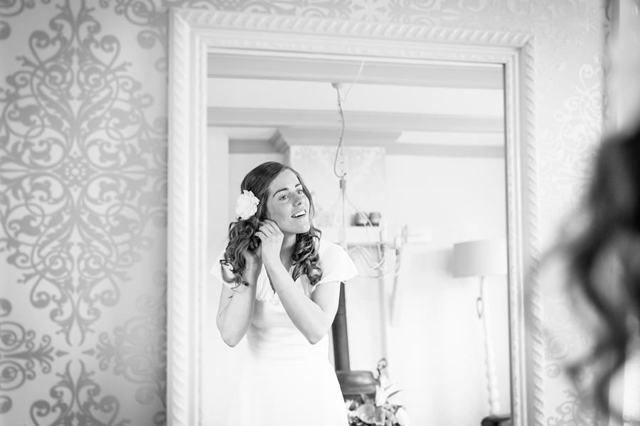 Bruidsfotografie-Elburg-Doornspijk-WM_003