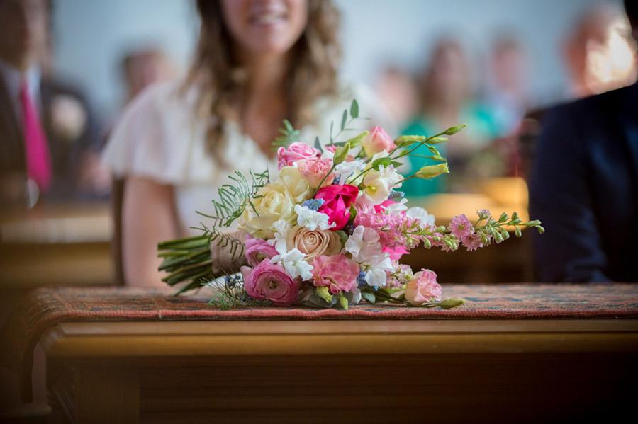Bruidsfotografie-Elburg-Doornspijk-WM_011