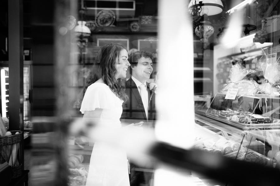 Bruidsfotografie-Elburg-Doornspijk-WM_012