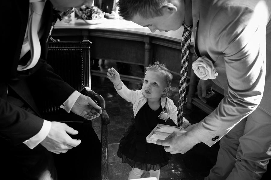 Bruidsfotografie-Elburg-Doornspijk-WM_023