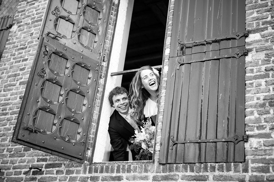 Bruidsfotografie-Elburg-Doornspijk-WM_024