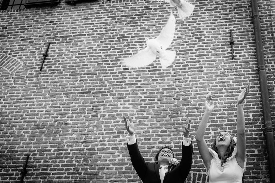 Bruidsfotografie-Elburg-Doornspijk-WM_025