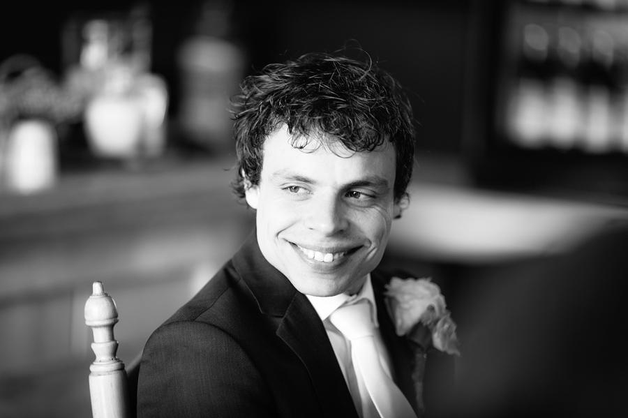 Bruidsfotografie-Elburg-Doornspijk-WM_034