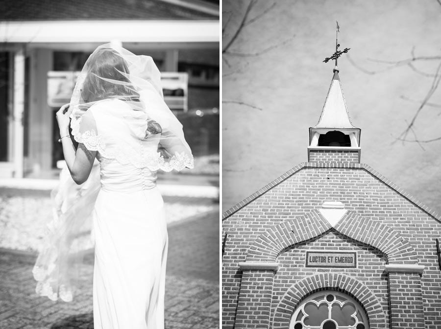 Bruidsfotografie-Elburg-Doornspijk-WM_035