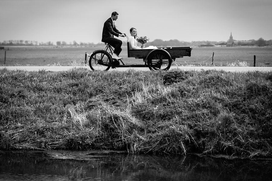 Bruidsfotografie-Zwolle-Mastenbroek-HL_012