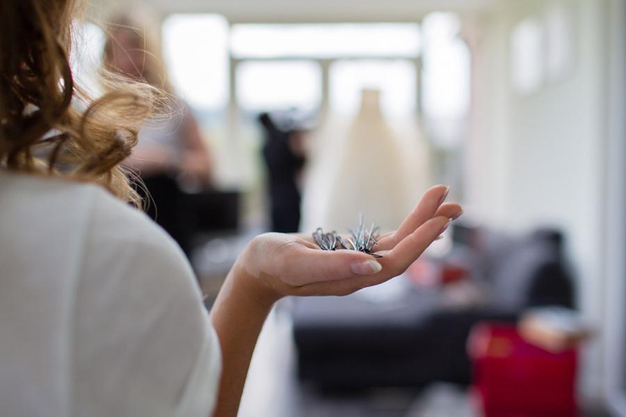Bruidsfotografie-Havelte-Mastenbroek-PR_002