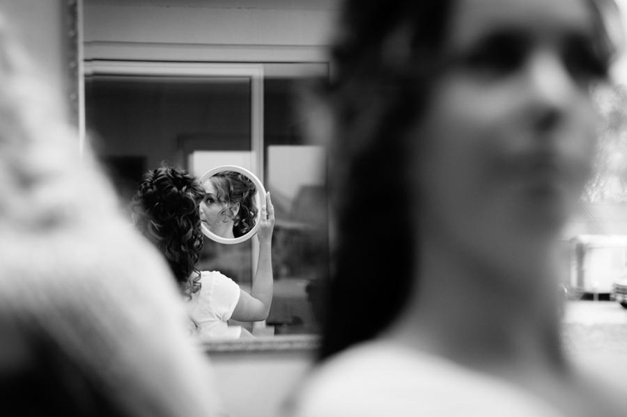 Bruidsfotografie-Havelte-Mastenbroek-PR_004