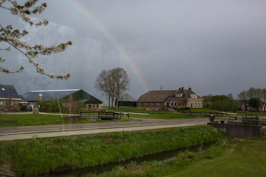 Bruidsfotografie-Havelte-Mastenbroek-PR_005