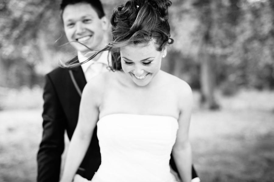 Bruidsfotografie-Havelte-Mastenbroek-PR_012
