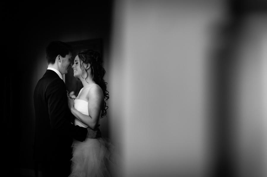 Bruidsfotografie-Havelte-Mastenbroek-PR_014