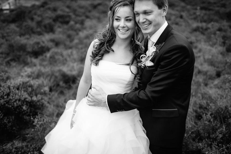 Bruidsfotografie-Havelte-Mastenbroek-PR_016
