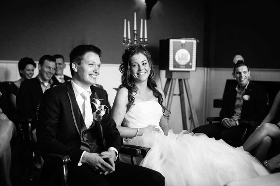 Bruidsfotografie-Havelte-Mastenbroek-PR_019